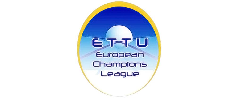 Liga Mistrzyń