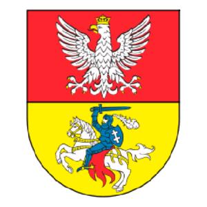 ATS east rent Białystok