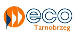 ECO Tarnobrzeg