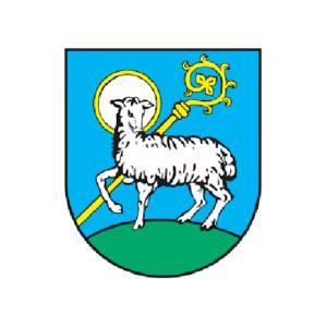 Polmlek Lidzbark Warmiński