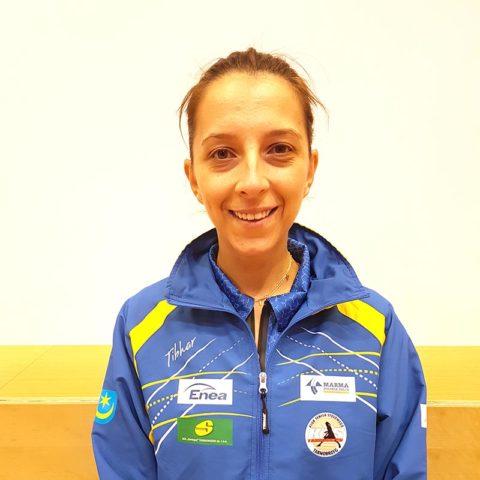 Elizabeta Samara