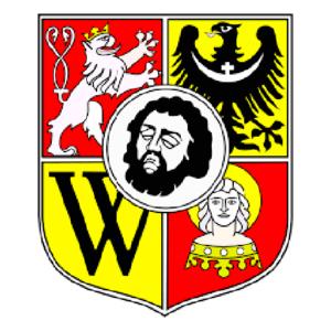 KU AZS UE Wrocław