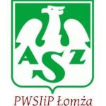 KU AZS PWSIP METAL-TECHNIK Łomża