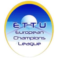 Liga Mistrzyń bez rozstrzygnięcia
