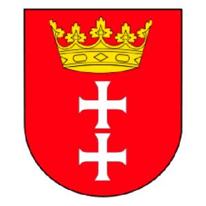 MRKS Gdańsk