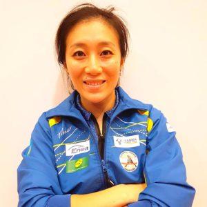 Han Ying