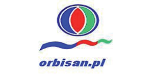Orbisan