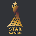 Odliczanie do gali ITTF Star Awards trwa!