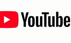 Dzisiaj koniec Ekstraklasy! Bezpośrednia transmisja na YouTube