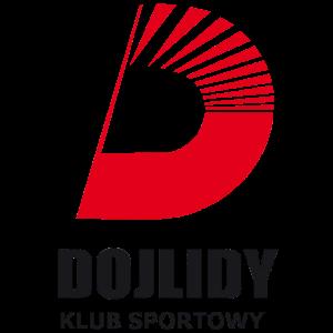 Asterm Dojlidy Białystok